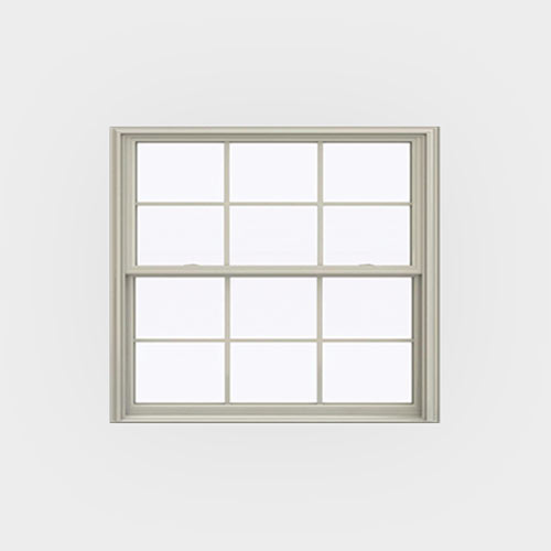 3'x3' Window - Yoder's Portable Buildings